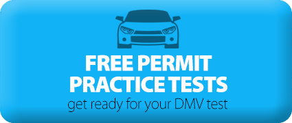 Free Driving Tests