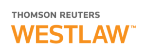 Thompson Reuters Westlaw