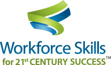 Workforce Skills for the 21st Century
