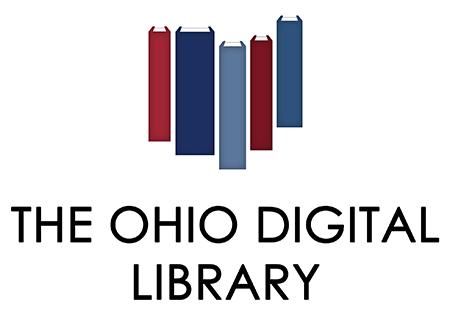 Ohio Digital Library logo