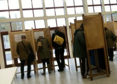 voting_in_hackney