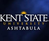 Kent Ashtabula Logo