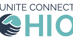 Unite Connect Ohio logo