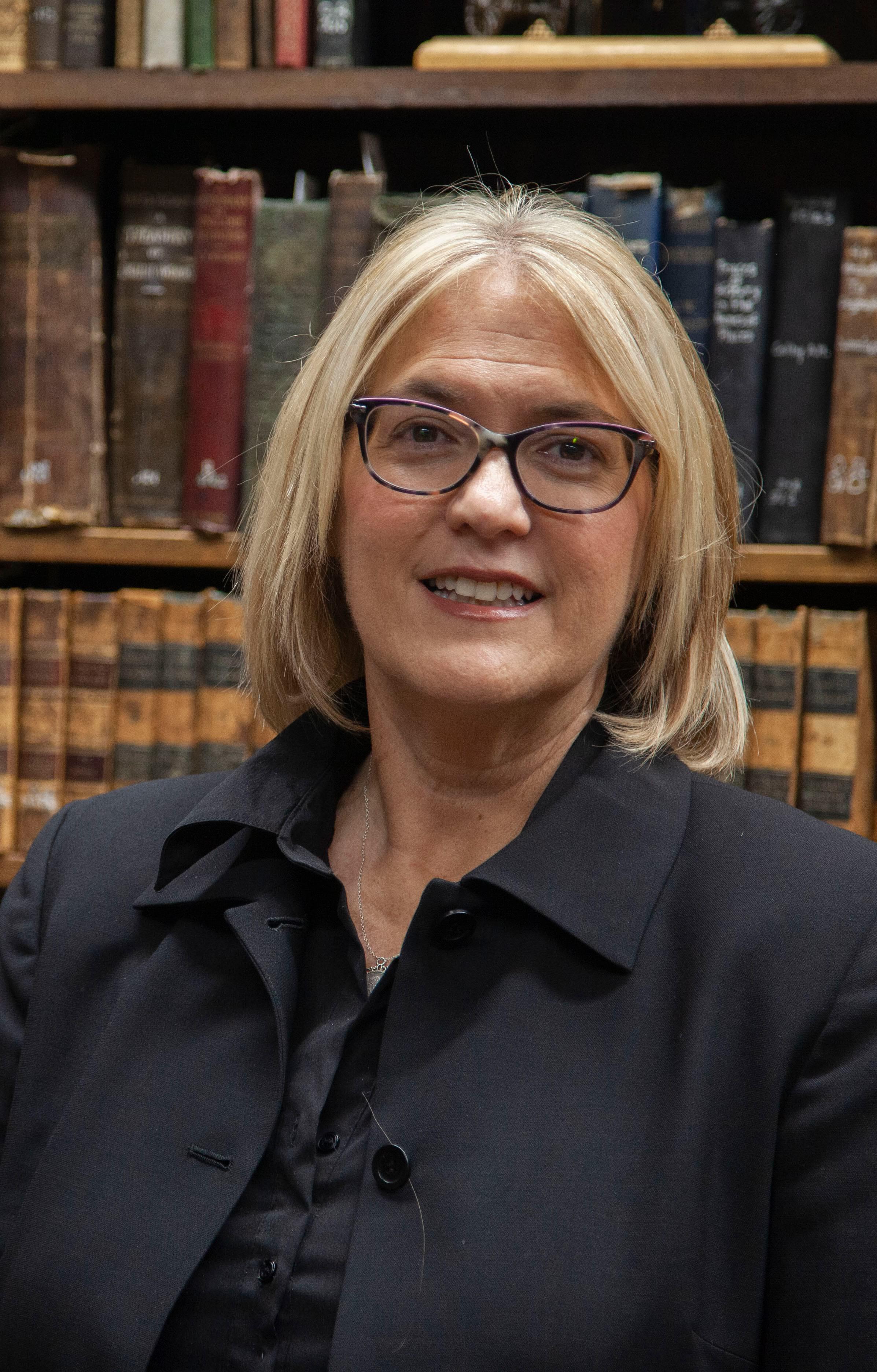 Irene Skleres