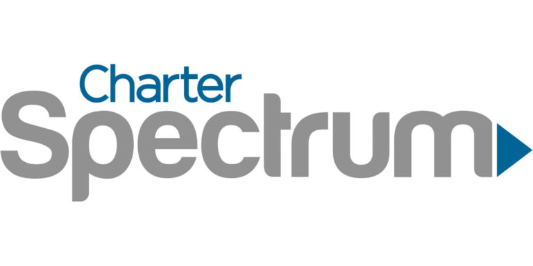 Charter is offering free Spectrum broadband and Wi-Fi