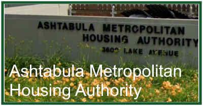 Ashtabula Metropolitan Housing Authority