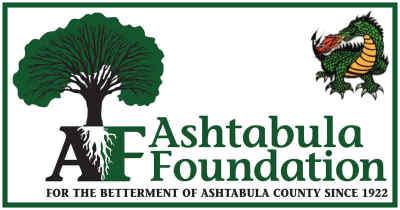 Lakeside High Youth Philanthropy Board
